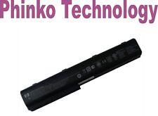 Original NEW 8 Cell Battery for HP Pavilion dv7-1000 dv7-2000 dv7-3000 Series