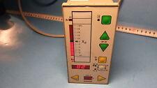 SIEMENS  C73451-A3000-C10