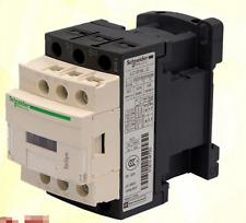 New In Box Schneider LC1D18M7C LC1-D18M7C AC220V Contactor free shipping