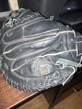 """Wilson A1K 33""""Catcher Baseball Glove - Right Hand Throw"""