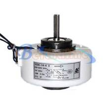 ONE NEW air conditioning motor YDK-16-4 3