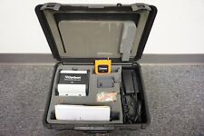 Carlson Ss900 Radio System Kit for Surveying Robotics Rtk Gps