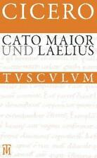 Fachbücher über Philosophie als gebundene Ausgabe mit Ethik-Thema