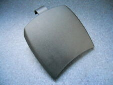 BMW E82 E81 E87 Lci e88 Cover Center Armrest Retrofit Kit 1ER Coupe Saloon