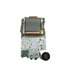 IT Replacement Motherboard Mainboard w/LCD Screen for Nintendo Gameboy Color GBC