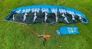 Flysurfer Peak4 5m Complete
