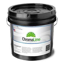 Chromaline ChromaLime Non Stick Emulsion - Gallon