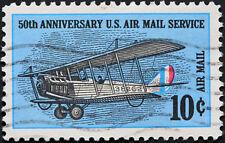 Other Transportation Stamps