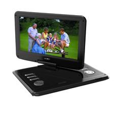 """Reflexion DVD1203 11,6""""LCD Bildschirm  mit  DVD Player 12-230 Volt Betrieb"""