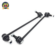 Front Stabilizer Sway Bar Links Fits Nissan Altima Maxima Murano Rogue JX35