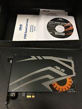 ASUS Strix Soar 7.1 Sound Card