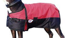 New listing Derby 600D Originals Dog Coat Blanket Size 2Xl Waterproof Ripstop $48- 415