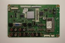 "Samsung 40"" LN40B530P7NXZA BN96-11779B LCD Main Video Board Motherboard Unit"