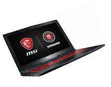 """gl62m 7rex-1896us 15.6"""" full hd thin and light gaming laptop computer quad core"""