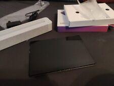 """Lenovo TAB m10 tb-x605f 10.1"""" Tablet-Slate Black"""