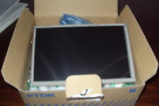 DISPLAY MONITOR FOR IC-7700 IC-7800 ICOM - Toshiba LTA070B790F