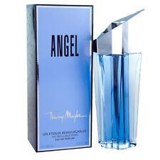 THIERRY MUGLER ANGEL EAU DE PARFUM 100ml ETOILES RESSOURÇABLE NEUF SOUS BLISTER
