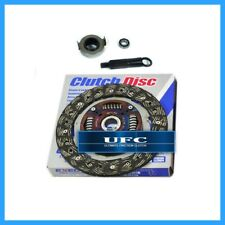 EXEDY CLUTCH DISC PLATE+BEARING KIT- INTEGRA CIVIC SI DEL SOL VTEC B16 B18 B20
