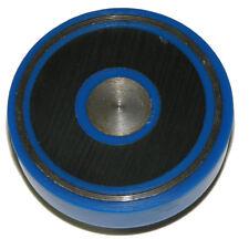 Magnethalter für Messuhren