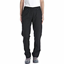Craghoppers Polycotton Trousers for Women