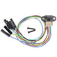 MóDulo de Sensor de Rango 10-180Cm Sensor de Distancia Tof10120 Sensor de Di vbn