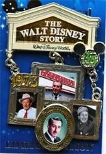Walt Disney Limited Edition Disneyana