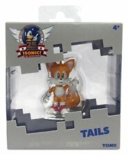 Sonic The Hedgehog T22528TAILS 3-Inch Tails 25th Anniversary Single Figure Pack