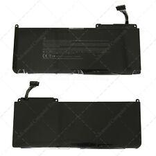 "Batería para APPLE MacBook Pro Unibody 15"" 10"