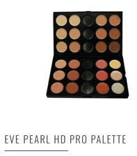 Eve pearl hd Foundation Palette With Concealer And More! 😊🔥