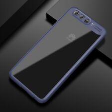 Huawei P8 Lite 2017 Case Tagua Case Cover Bumper Case Ultra Slim