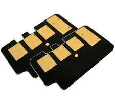 2pcs - Toner Reset Chip Samsung MLT-D104S ML-1860 ML-1865W, SCX-3200 3201 Refill
