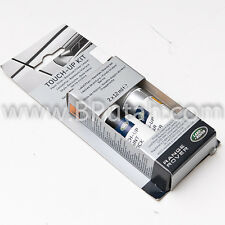 Land Range Rover Sport Discovery LR2 LR3 LR4 Touch Up Paint PEN Fuji White