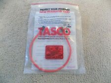 17dB Tasco 1776 Hearing Band