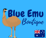 Blue Emu Boutique