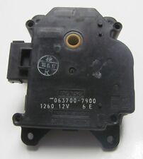 DK708396 2004-2006 SCION XA XB AC HEATER DAMPER MOTOR ACTUATOR (063700-7900) OEM
