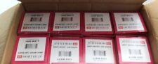 Eye Hortilux HX66785 -  Eight 1000-Watt Super HPS Spectrum Grow Bulbs, 8-Pack