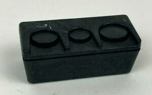 OEM Used TOYOTA Replacement COIN Change SORTER Holder 55450-0C010 4Runner