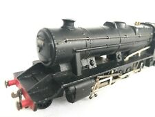 Hornby Dublo 2224 Class 8F 2-8-0 LOCO & TENDER '48073'
