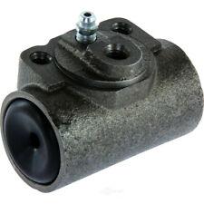 Drum Brake Wheel Cylinder fits 1999-2005 Workhorse P42 P30 P32  CENTRIC PARTS