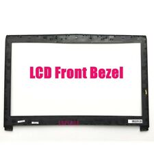 LCD Bezel for MSI GE72 2QC/GE72 2QD/GE72 2QE/GE72 2QL(MS-1792) GE72 2QF(MS-1791)
