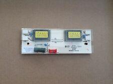 LK-IN220417A LCD Television TV Inverter PCB Board - Kenmark Proline Goodmans