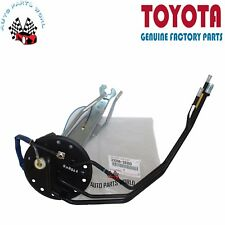 GENUINE OEM TOYOTA 4WD 92-95 PICKUP FUEL PUMP HANGER SENDER BRACKET 23206-35250