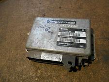 JAGUAR XJ40 XJS 4.0 transmission automatique écus.
