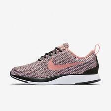 634a27d966a1 Girls Nike Dualtone Racer SE (GS) 943576-002 Black Brand New Size 6.5