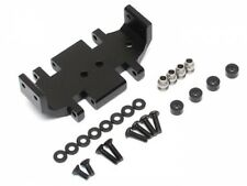 Boom Racing D90 High Clearance Skid Plate Conversion Kit BR302011