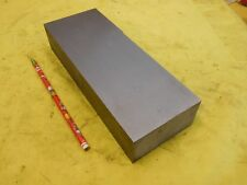 P20 Tool Steel Bar Stock Mold Die Shop Flat Bar 1 78 X 3 38 X 9 12 Oal