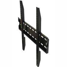 "Flat TV Wall Mount Bracket for Samsung 39"" 40 43 46 50 51 55 60"" LED LCD UHD M37"