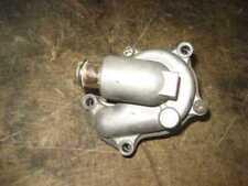 Bombas de agua KTM para motos