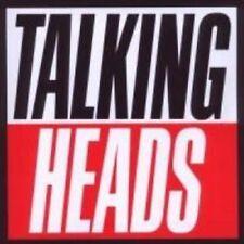 True Stories 5099930869622 by Talking Heads CD