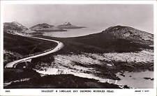 Mumbles Head. Bracelet & Limslade Bay # 2953 by Ernest T. Bush.